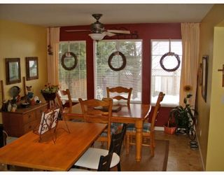 """Photo 5: 19574 SOMERSET Drive in Pitt_Meadows: Mid Meadows House for sale in """"SOMERSET"""" (Pitt Meadows)  : MLS®# V748895"""