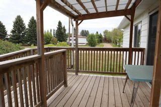 Photo 6: 4822 46 Street: Thorsby House for sale : MLS®# E4261081