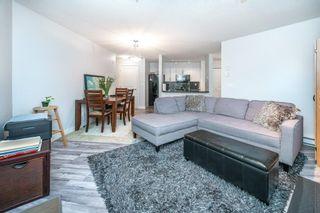 "Photo 9: 321 12248 224 Street in Maple Ridge: East Central Condo for sale in ""Urbano"" : MLS®# R2613752"
