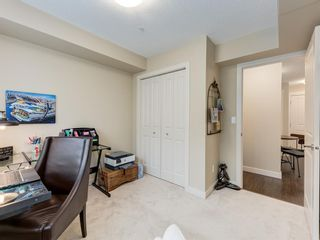 Photo 20: 2107 450 Sage Valley Drive NW in Calgary: Sage Hill Apartment for sale : MLS®# A1067884