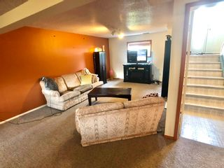 Photo 4: 1217 7 Street: Cold Lake House for sale : MLS®# E4253030