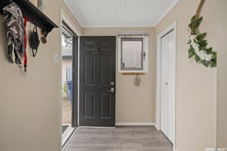 Photo 4: 110 4th Avenue North in Martensville: Residential for sale : MLS®# SK858819