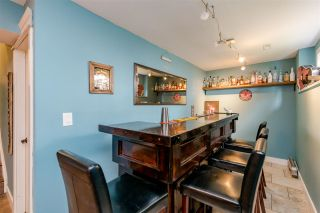 Photo 13: 26441 28A Avenue in Langley: Aldergrove Langley House for sale : MLS®# R2415329