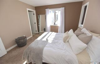 Photo 18: 207 171 Beaudry Crescent in Martensville: Residential for sale : MLS®# SK860009