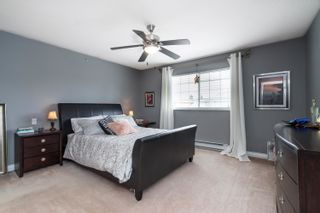 """Photo 23: 16 19270 119 Avenue in Pitt Meadows: Central Meadows Townhouse for sale in """"McMyn Estates"""" : MLS®# R2611594"""