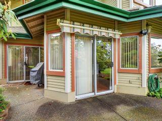 Photo 17: 6 520 Marsett Pl in : SW Royal Oak Row/Townhouse for sale (Saanich West)  : MLS®# 876138