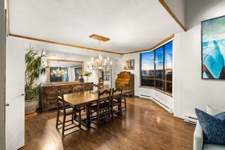 Photo 10: 2301 738 BROUGHTON Street in Vancouver: West End VW Condo for sale (Vancouver West)  : MLS®# R2621421