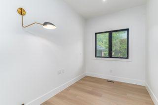 Photo 21: 20521 17 Street in Edmonton: Zone 51 House for sale : MLS®# E4253542