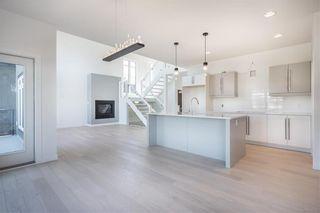 Photo 17: 173 Springwater Road in Winnipeg: Bridgwater Lakes Residential for sale (1R)  : MLS®# 202012035