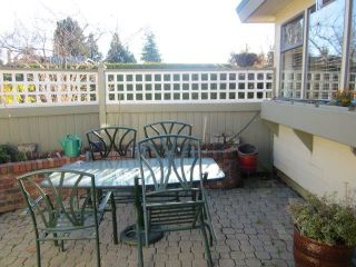 """Photo 14: 1 14217 18A Avenue in Surrey: Sunnyside Park Surrey Townhouse for sale in """"Sunhill Gardens"""" (South Surrey White Rock)  : MLS®# R2326029"""