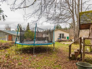 Photo 30: 1343 FIELDING Rd in : Na Cedar House for sale (Nanaimo)  : MLS®# 870625