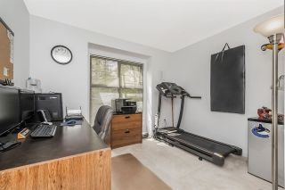 Photo 17: 66 65 FOXWOOD DRIVE in Port Moody: Heritage Mountain Townhouse for sale : MLS®# R2260905