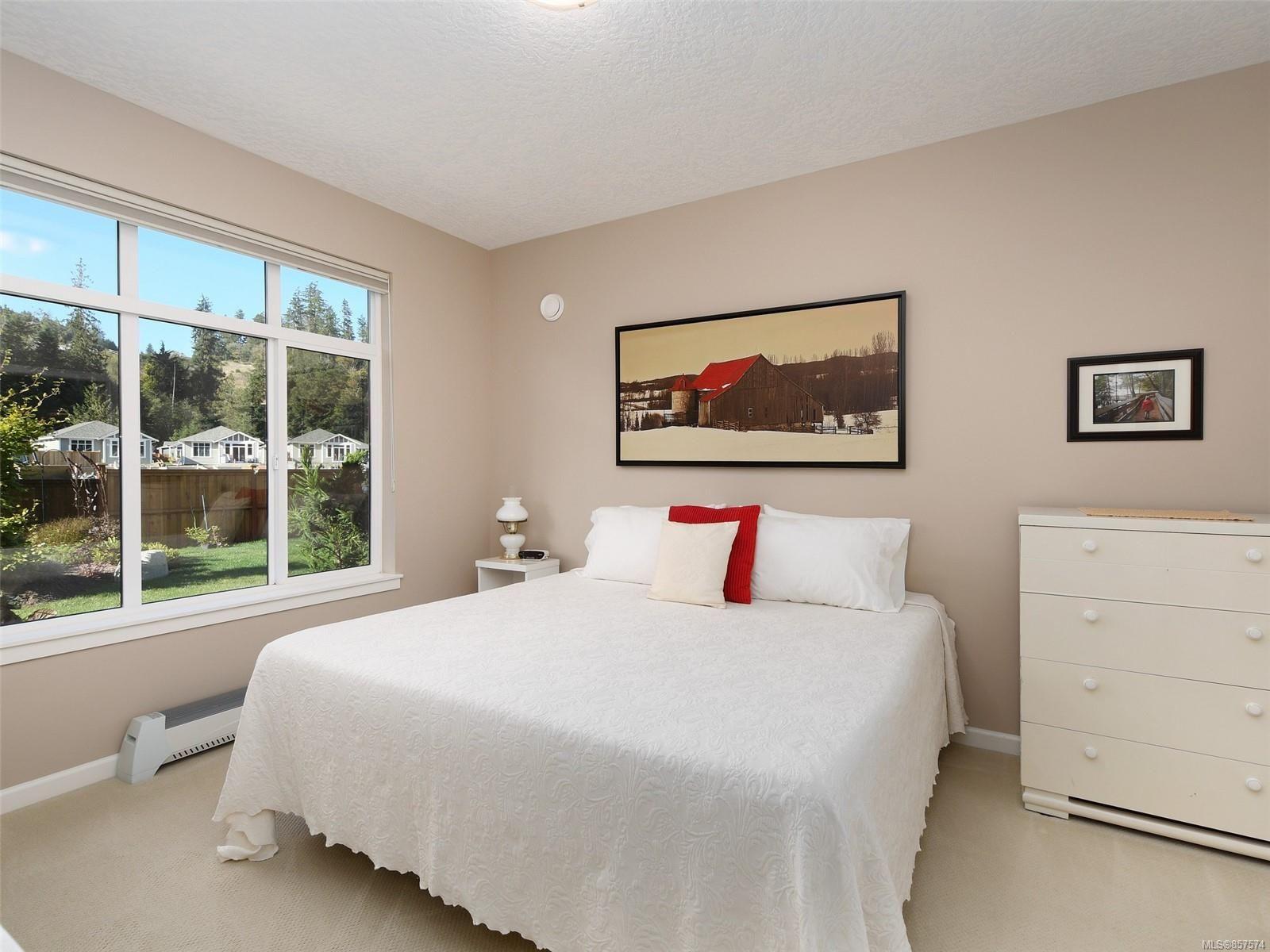 Photo 10: Photos: 6376 Shambrook Dr in : Sk Sunriver House for sale (Sooke)  : MLS®# 857574
