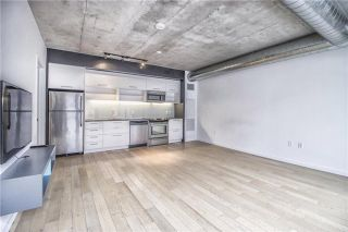 Photo 6: 47 Lower River St Unit #Th02 in Toronto: Waterfront Communities C8 Condo for sale (Toronto C08)  : MLS®# C3706048