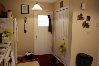 Photo 4: 5106 50 Street: Myrnam House for sale : MLS®# E4099480