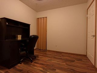 Photo 11: 103 3 Somervale View SW in Calgary: Somerset Apartment for sale : MLS®# A1120749