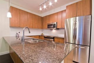 "Photo 4: 108 250 FRANCIS Way in New Westminster: Fraserview NW Condo for sale in ""THE GROVE"" : MLS®# R2025821"