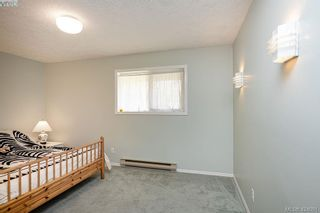 Photo 30: 3948 Scolton Lane in VICTORIA: SE Queenswood House for sale (Saanich East)  : MLS®# 837541