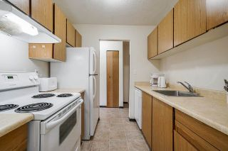 """Photo 8: 104 45744 SPADINA Avenue in Chilliwack: Chilliwack W Young-Well Condo for sale in """"Applewood Court"""" : MLS®# R2576497"""