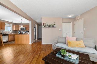 Photo 5: 3 902 13 Street: Cold Lake Condo for sale : MLS®# E4248823