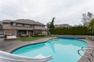 """Photo 16: 2132 139A Street in Surrey: Elgin Chantrell House for sale in """"CHANTRELL PARK ESTATES"""" (South Surrey White Rock)  : MLS®# R2245345"""