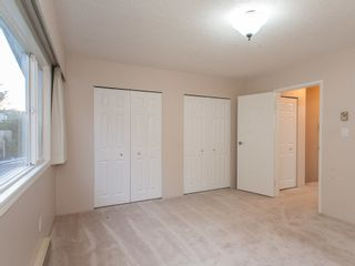 Photo 6: 470 Knight Terrace in Judges Row: House for sale : MLS®# 422478