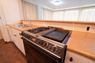 Photo 18: 11 Roe St in Portage la Prairie: House for sale : MLS®# 202120510