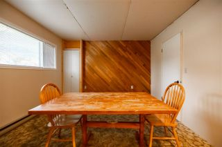 Photo 28: 3995 STEWART Road: Yarrow House for sale : MLS®# R2544159