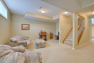Photo 11: 272 RD: Blackie Detached for sale : MLS®# C4305912