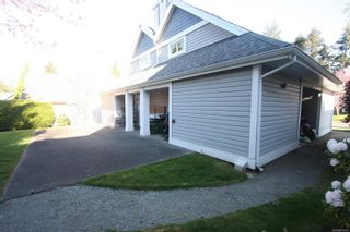 Photo 44: 5233 Arbour Cres in : Na North Nanaimo Row/Townhouse for sale (Nanaimo)  : MLS®# 877081