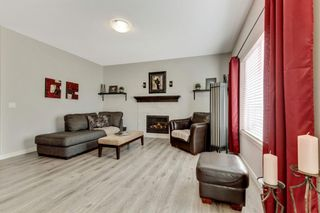 Photo 9: 290 Hillcrest Heights SW: Airdrie Detached for sale : MLS®# A1039457