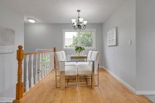 Photo 23: 10223 171A Avenue in Edmonton: Zone 27 House for sale : MLS®# E4255487