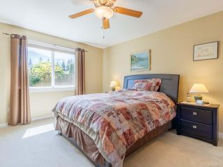 Photo 7: 435 Day Pl in PARKSVILLE: PQ Parksville House for sale (Parksville/Qualicum)  : MLS®# 839857