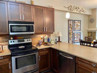 Photo 7: 314 6310 McRobb Ave in : Na North Nanaimo Condo for sale (Nanaimo)  : MLS®# 877813