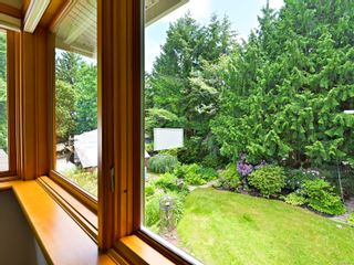Photo 44: 7502 Lantzville Rd in : Na Lower Lantzville House for sale (Nanaimo)  : MLS®# 878271