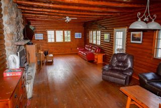 Photo 3: 24 McKenzie Portage road in South of Keewatin: House for sale : MLS®# TB212965