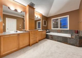 Photo 30: 35 VALLEY CREEK Bay NW in Calgary: Valley Ridge Detached for sale : MLS®# A1119057