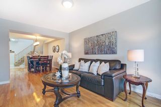 Photo 3: 524 Bur Oak Avenue in Markham: Berczy House (2-Storey) for sale : MLS®# N4529567