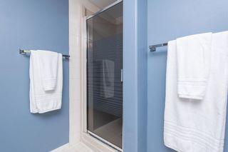 "Photo 16: 204 27358 32 Avenue in Langley: Aldergrove Langley Condo for sale in ""Willow Creek"" : MLS®# R2605265"