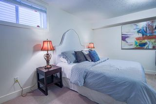 Photo 25: 2630 28 Street SW in Calgary: Killarney/Glengarry Detached for sale : MLS®# A1081808