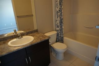 Photo 19: 56 1816 Rutherford Road in Edmonton: Zone 55 Townhouse for sale : MLS®# E4240923