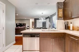 Photo 16: 209 1939 30 Street SW in Calgary: Killarney/Glengarry Apartment for sale : MLS®# A1076823