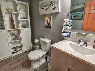 Photo 12: 17812 75 Street in Edmonton: Zone 28 House for sale : MLS®# E4246785