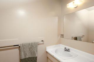Photo 11: 19 4391 Torquay Dr in : SE Gordon Head Row/Townhouse for sale (Saanich East)  : MLS®# 854151