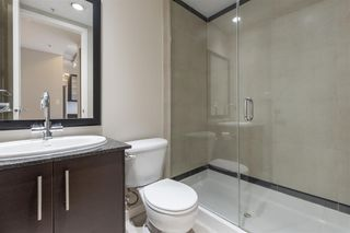 """Photo 15: 1101 4250 DAWSON Street in Burnaby: Brentwood Park Condo for sale in """"OMA2"""" (Burnaby North)  : MLS®# R2584550"""