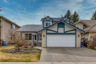 Photo 41: 6105 Signal Ridge Heights SW in Calgary: Signal Hill Detached for sale : MLS®# A1102918