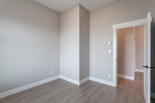 """Photo 20: A604 20838 78B Avenue in Langley: Willoughby Heights Condo for sale in """"Hudson & Singer"""" : MLS®# R2601286"""