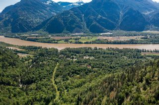 Photo 11: 12499 LOUGHEED Highway: Agassiz Land for sale : MLS®# R2617309