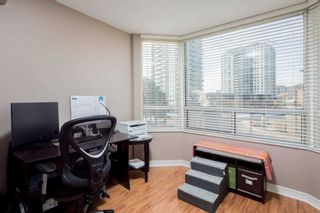 Photo 12: 206 228 Bonis Avenue in Toronto: Tam O'Shanter-Sullivan Condo for sale (Toronto E05)  : MLS®# E5090102