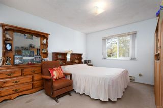 Photo 10: 1444 Walnut St in : Vi Fernwood House for sale (Victoria)  : MLS®# 871106